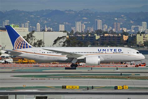 united flight united airlines will launch nonstop service between los