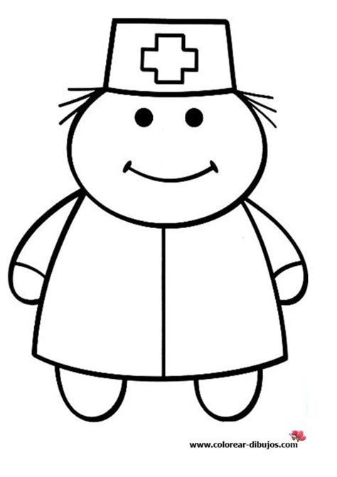 imagenes chidas que se puedan dibujar corel draw redibujando caricaturas
