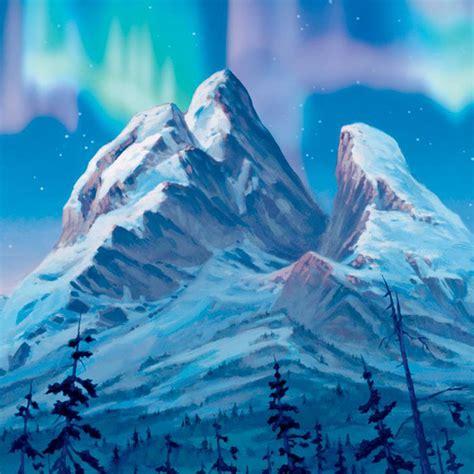imagenes nuevas muy bonitas imagenes de paisajes muy bonitas taringa