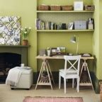 most popular paint colors for every room best paint colors