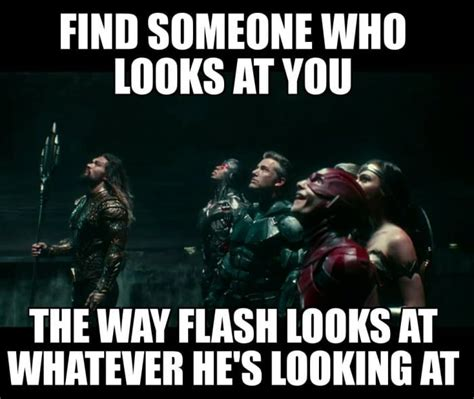 Justice League Meme - check out our favorite justice league memes 171 celebrity