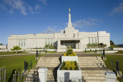 Ordinary Prophets Of The Lds Church #8: Suva-fiji-temple-lds-264883-wallpaper.jpg
