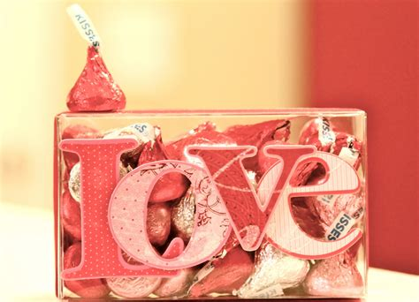 valentines box ideas box ideas clearbags