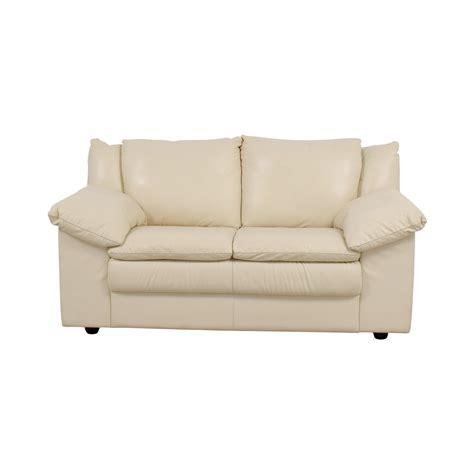scan design sofas buy sofa quality used furniture