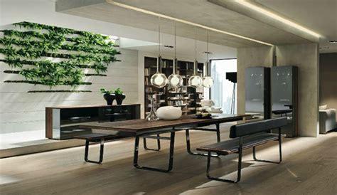 muebles espa oles modernos comedores modernos con muebles de madera revista muebles