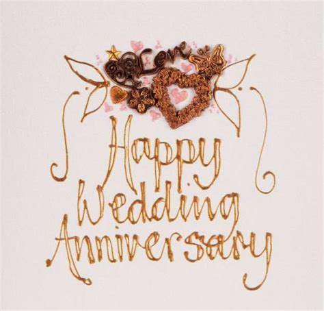 wedding anniversary quotes and images quote for happy wedding anniversary pictures photos and