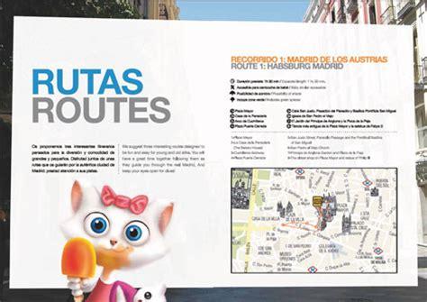 madrid guas infantiles turismo por madrid en familia pequeocio