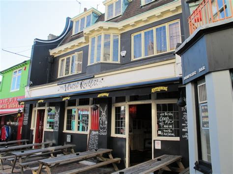 top 10 bars in brighton the 10 best bars in north laine brighton