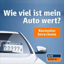 Fahrzeugbewertung Autoscout by Top Keys Lasse Dein Fahrzeug Gratis Bewerten