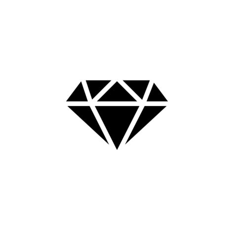 diamond tattoo png diamond royalty free stock png images for your design