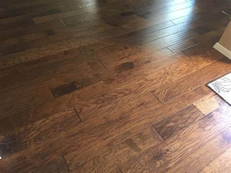 top 28 laminate wood flooring expectancy laminate