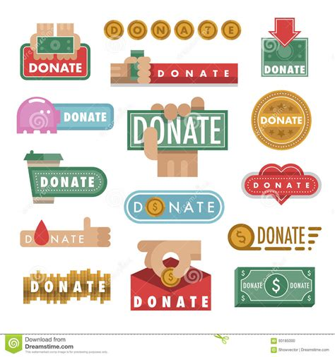 gifts that help charity charity gifts seo for charities needing donations