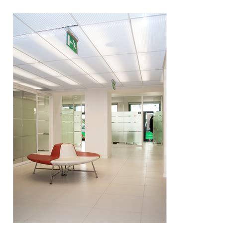 generali ina assitalia sede legale centri clienti findomestic studio kriteria