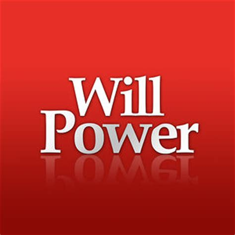 the will to power will power net worth biography age weight height net worth roll