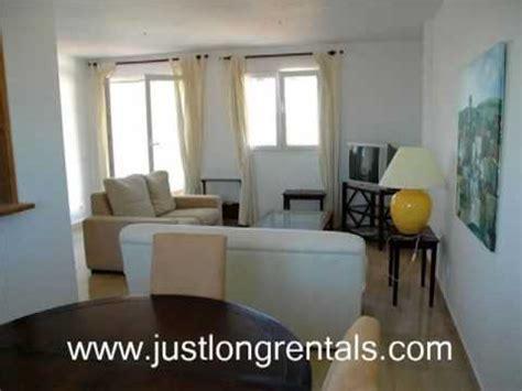alquiler apartamento en marbella larga temporada pisos apartamentos larga temporada estepona marbella