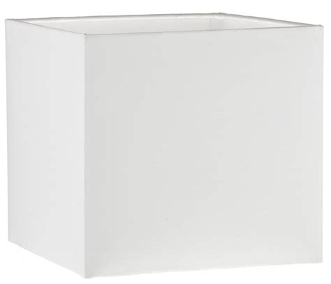 Bracket Box Vixion New Shadis Breket box shade for sicily wall light bracket s1064