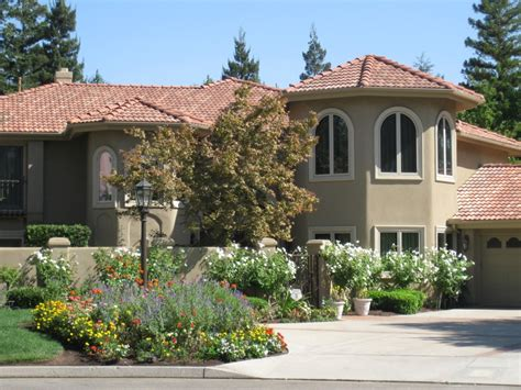 luxury homes in fresno ca luxury homes in fresno ca house decor ideas