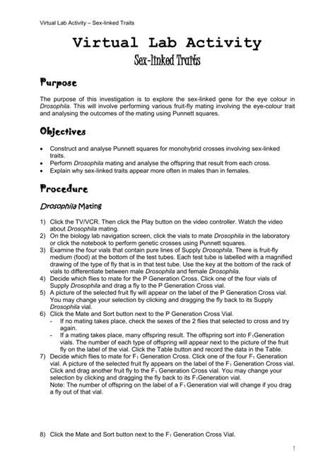 the time machine book report drosophila lab answers time machine book report ap