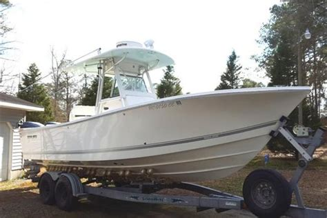 craigslist boats for sale raleigh north carolina new and used boats for sale in north carolina