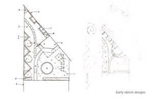 Triangular Shaped Garden Design Ideas Eat Landscape Landscape Garden Design Landscaping