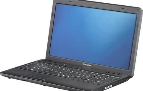buy black friday  laptop deals  toshiba