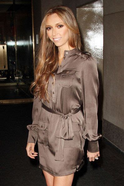 juliana rancic grammys 75 gowns pinterest 1000 images about giuliana rancic on pinterest boutique