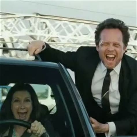 allstate sarah i love you commercial 36 best all mayhem all the time images on pinterest