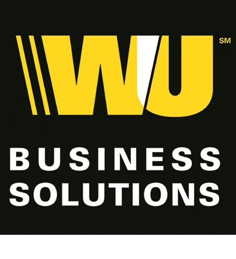western union western union business solutions bond