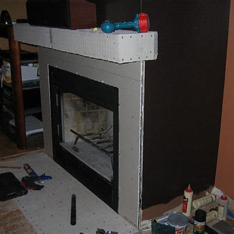 Slate Mantel Shelf by Slate Fireplace Mantel Shelf Ceramic Tile Advice Forums