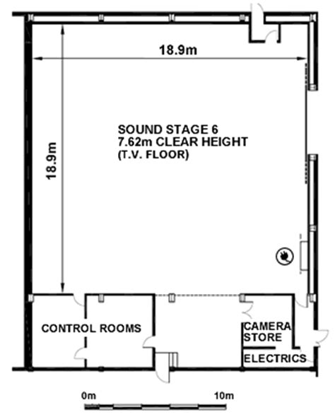 stage floor plan stokes sound stage for dallas floor plans