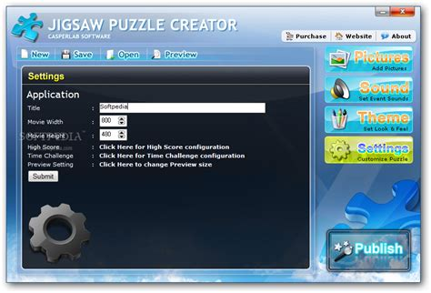 free printable jigsaw puzzle maker software jigsaw puzzle creator crack