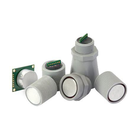 best ultrasonic sensor products maxbotix ultrasonic sensors