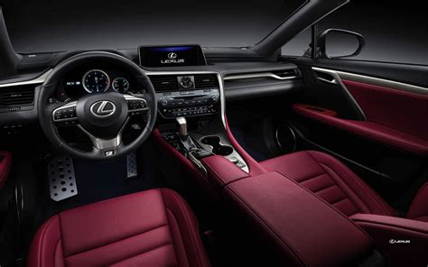 lexus dealership interior lexus isf sport interior pixshark com images