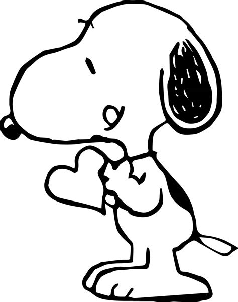 coloring book wallpaper wallpaper snoopy coloring page wecoloringpage
