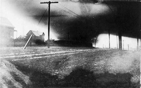 tornado lincoln ne clouds tornadoes strike nebraska netnebraska org