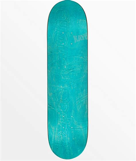 skateboard decks blank expedition one blank embossed 7 9 quot skateboard deck