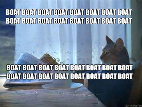 Newspaper Cat Meme - morning realization newspaper cat meme memes quickmeme
