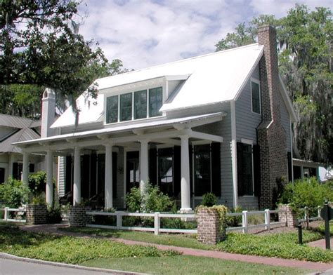 low country home plans low country cottages house plans best home decoration