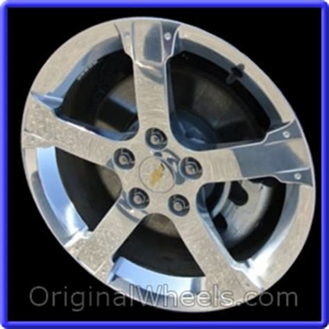 2004 saturn vue tire size 2010 saturn vue rims 2010 saturn vue wheels at