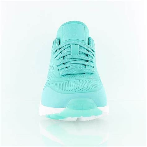 Nike Airmax One Ultra Moire nike air max one ultra moire damen rebelscots de