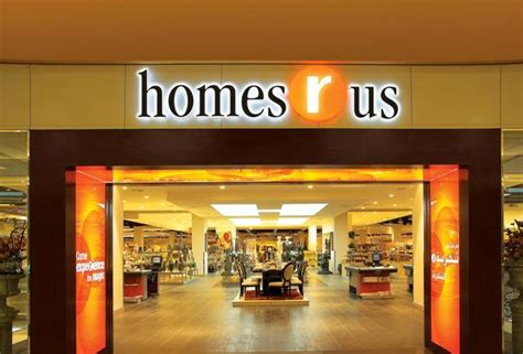 homes r us expands its reach in the uae dubaimetro eu