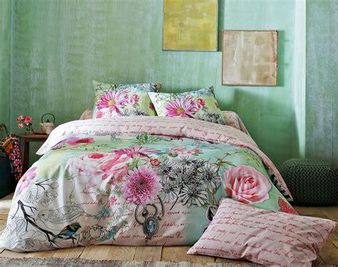 linge de lit discount linge de lit discount awesome lit