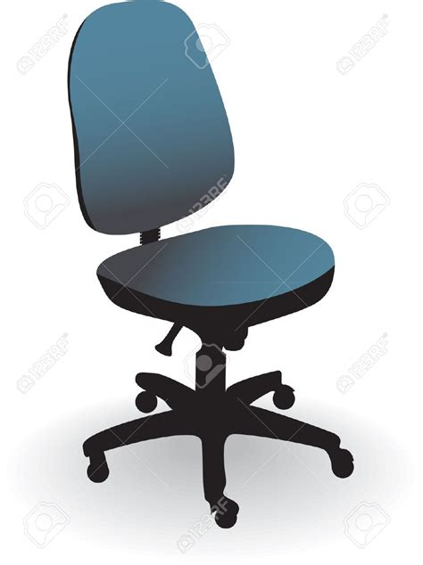 Vintage Bedrooms Ideas office chair clip art cryomats org