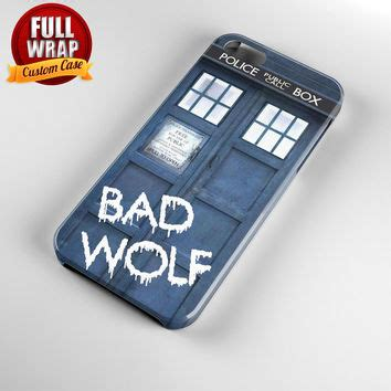 In Tardis Dr Who Casing Iphone Ipod Htc Xperia Samsung 1 netflixing definition phone for from feeiva