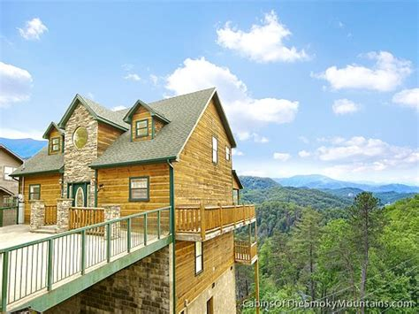 5 bedroom cabins in pigeon forge pigeon forge cabin mountain haven 5 bedroom sleeps 14