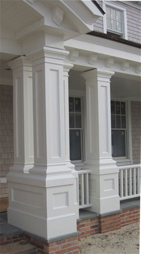 newels column wraps gallery intex millwork solutions intex millwork solutions