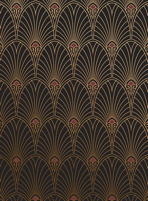 art deco wall art deco wallpaper 183 download free cool hd wallpapers for
