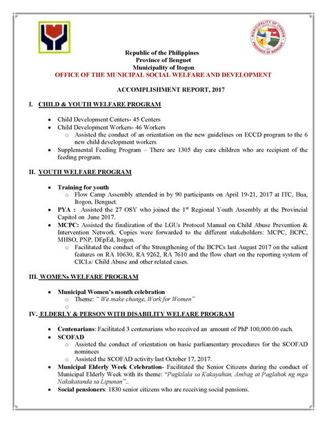 certification letter tagalog certificate sle for students in the philippines