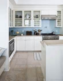 kitchen backsplash blue blue tile backsplash kitchens that look good pinterest