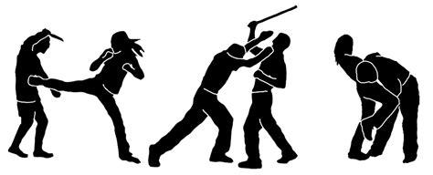 self defence self defense fightingfitaz